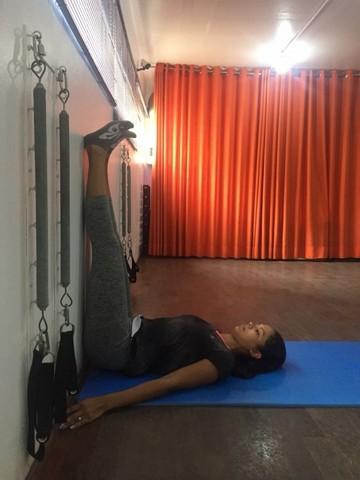 Fisioterapia para Coluna Vila Buarque - Fisioterapia para Joelho
