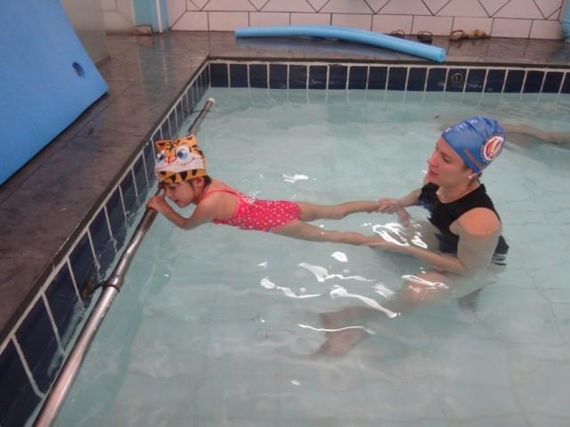 Hidroterapia para Autismo Jardim Paulista - Hidroterapia para Gestantes