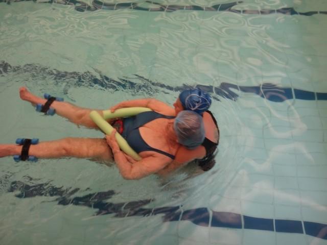 Hidroterapia para Coluna Lombar Bom Retiro - Hidroterapia para Gestantes