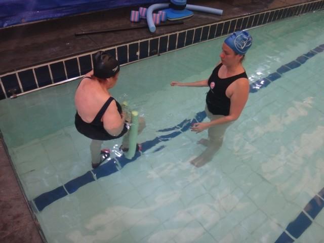 Hidroterapia para Joelho Itaim Bibi - Hidroterapia para Gestantes