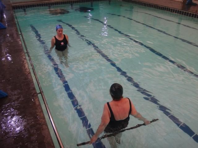 Onde Encontrar Hidroterapia para Coluna Luz - Hidroterapia para Gestantes