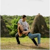 aula de dança de salão casal Bom Retiro