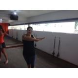 aula de pilates aparelho para iniciantes preço Brás