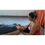 fisioterapia para enxaqueca