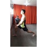 fisioterapia para joelho preço Vila Buarque