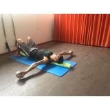 fisioterapia para ombro preço Centro