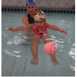 hidroterapia paralisia cerebral