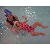 onde encontrar hidroterapia paralisia cerebral Santa Cecília