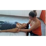 orçamento de fisioterapia para gestantes Higienópolis