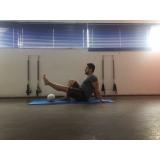 personal trainer para treinamento funcional preço Jardim Paulistano