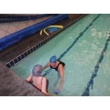 quanto custa hidroterapia para gestantes Morumbi