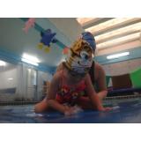 quanto custa hidroterapia paralisia cerebral Aeroporto