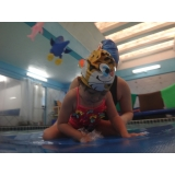 quanto custa hidroterapia paralisia cerebral República